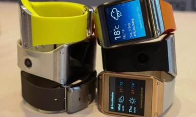 Samsung_Galaxy_Gear-5573_610x458