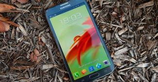 galaxy-note-ii-review-004