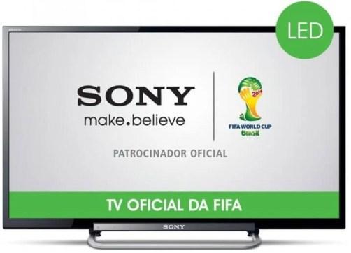 tv-sony-promocao-copa-do-mundo