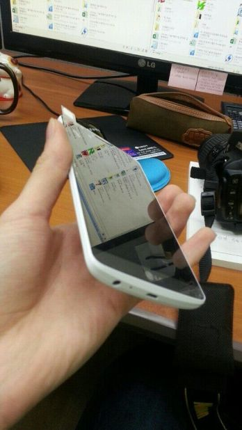 The-LG-G3-in-the-wild (1)