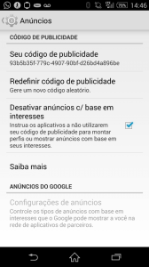 Xperia_ZQ_atualização_SMT_04