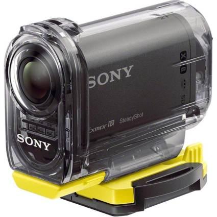 camera-esportiva-sony-hdr-as15-action-cam-wi-fi-filma-full-hd-sensor-cmos-e-acessorios-inclusos
