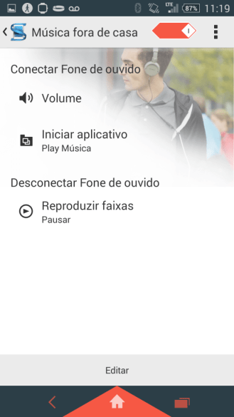 Xperia_Z2_SMT_software_12