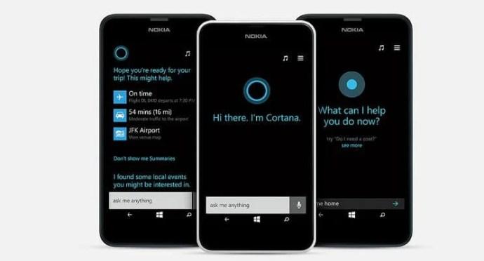 windows-phone-8.1-atualizado-conheca-principais-mudancas