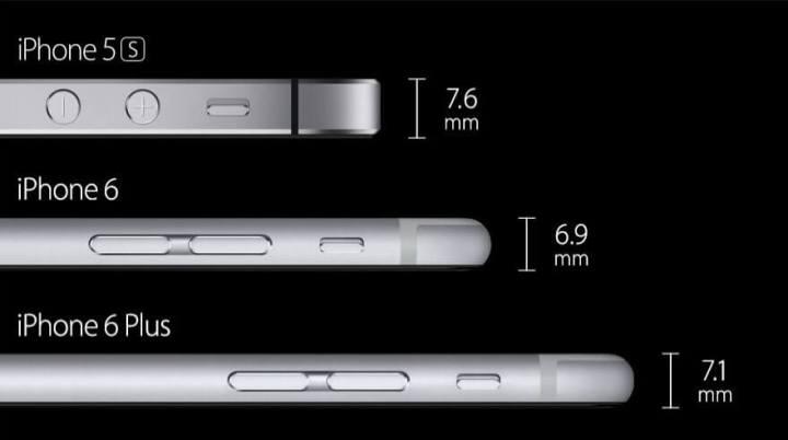 Apple-lanca-iphone-6-iphone-6-plus 2