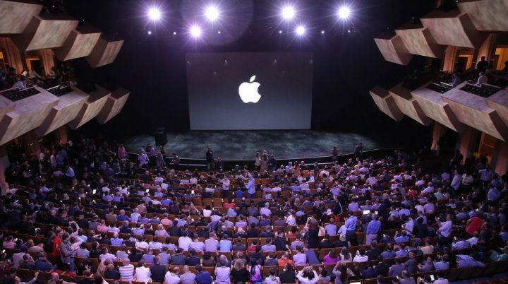 Apple-lanca-iphone-6-iphone-6-plus