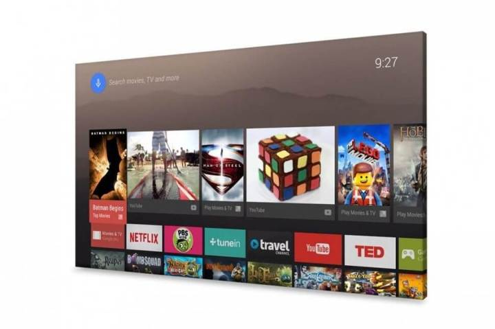 android-tv-world-of-content-970x646-c