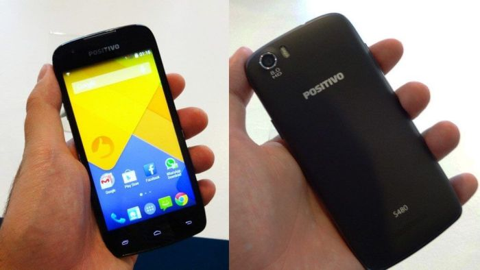 positivo-parceria-operadoras-smartphones-smt-s480