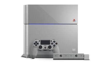 20th-anniversary-edition-ps4-console-revealed_djnx.1920