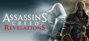 assassins revelations