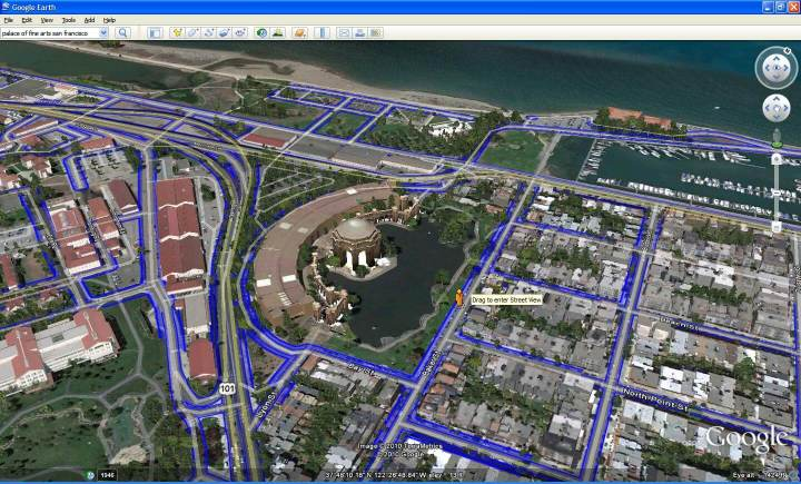 Google-Earth-6-Adds-3D-Trees-Better-Street-View-2