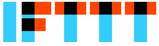 IFTTT_Logo.svg.png