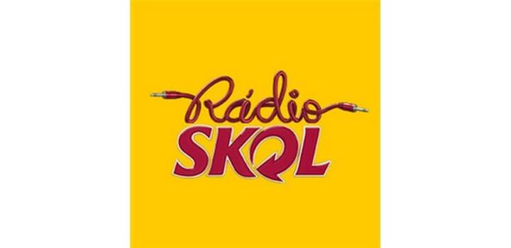 radioskol