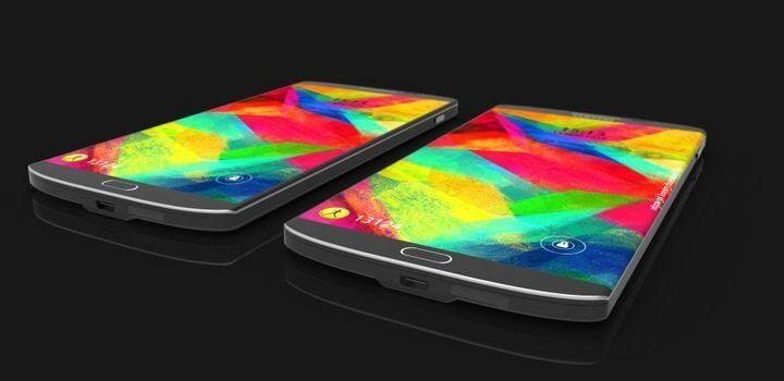 Samsung-Galaxy-S6-Edge-concept