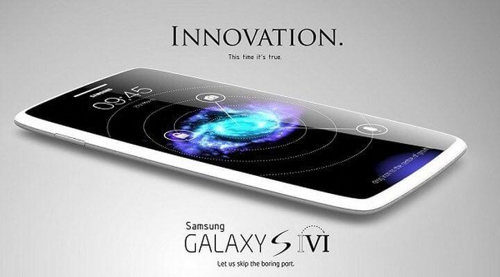 samsung-galaxy-s6-rumors