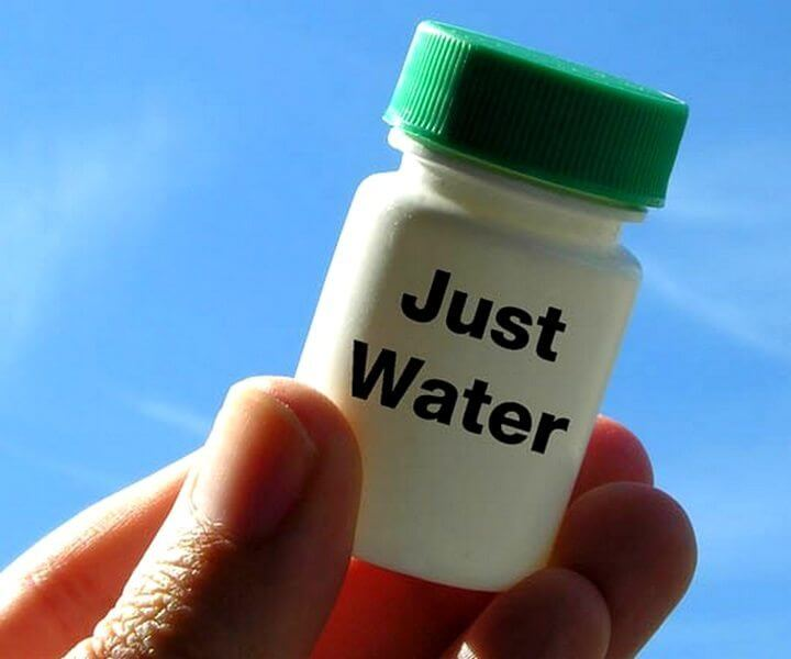 homeopathy-debunked-because-its-just-water