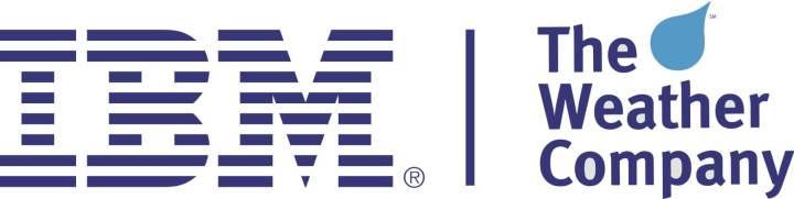 IBM-Weather