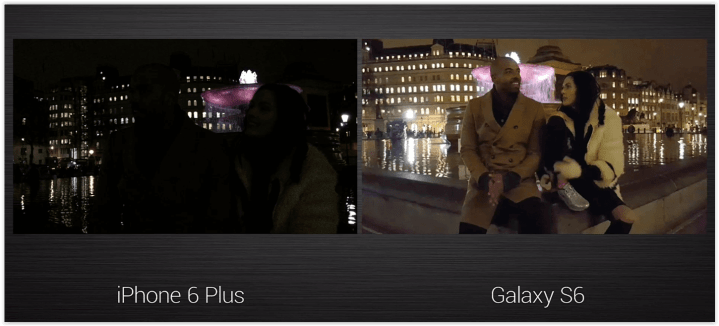 Screen Shot 03-01-15 at 03.04 PM