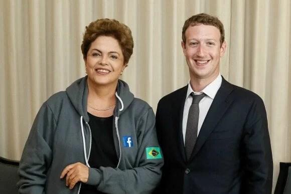 Dilma-Rousseff-Mark-Zuckerberg