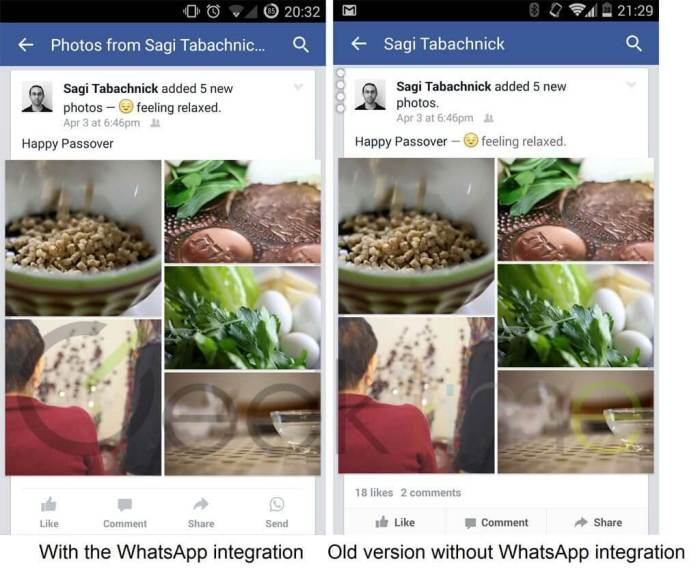 Facebook whatsapp (1)