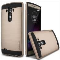 LG-G4-case-renders-1