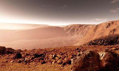 smt-MARS