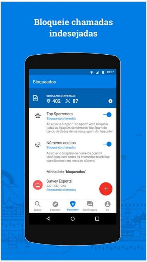 smt-truecaller-screenshot-04