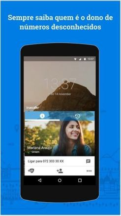smt-truecaller-screenshot-05