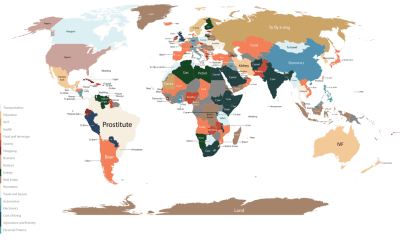 world1-map-google-words