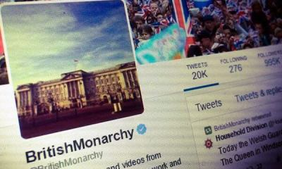 como-acompanhar-a-familia-real-britanica-no-twitter-1