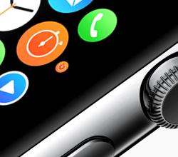 smt-apple-watch-capa