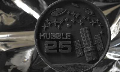 smt-hubble25th-capa