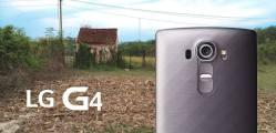 smt-LGG4-capa00