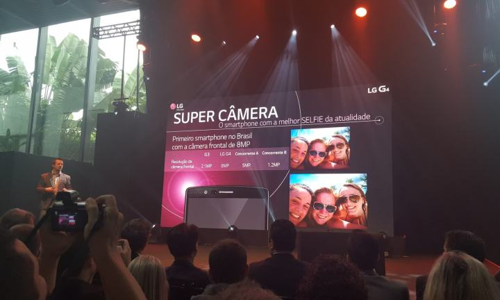 smt-LGG4-supercam