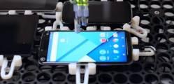 chrome-touchbot-google