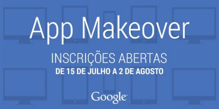 app-makeover_twitter