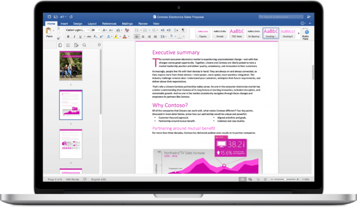 Office-2016-for-Mac-Word