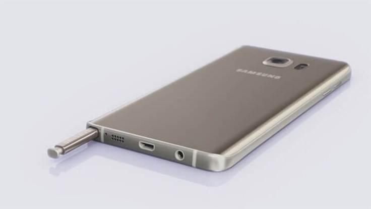 Samsung-Galaxy-Note-5-costas