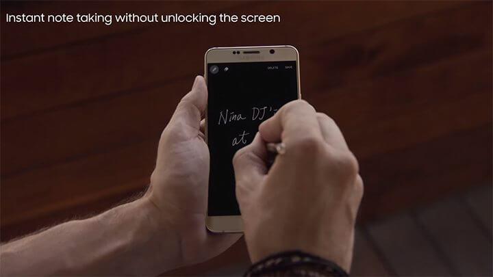 Samsung-Galaxy-Note-5-spen