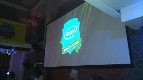 smt-Intel-Evento (2)