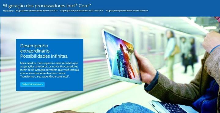 smt-Intel-QuintaGeracao2
