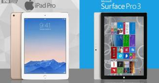 is-apple-ipad-pro-racking-something-better-against-microsoft-windows-surfac