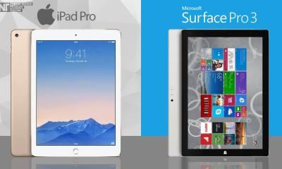 is-apple-ipad-pro-racking-something-better-against-microsoft-windows-surfac