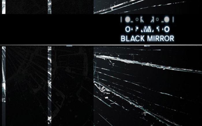 smt-BlackMirror-P0