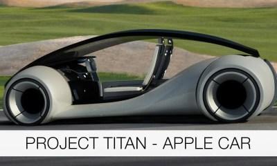 smt-Titan-capa