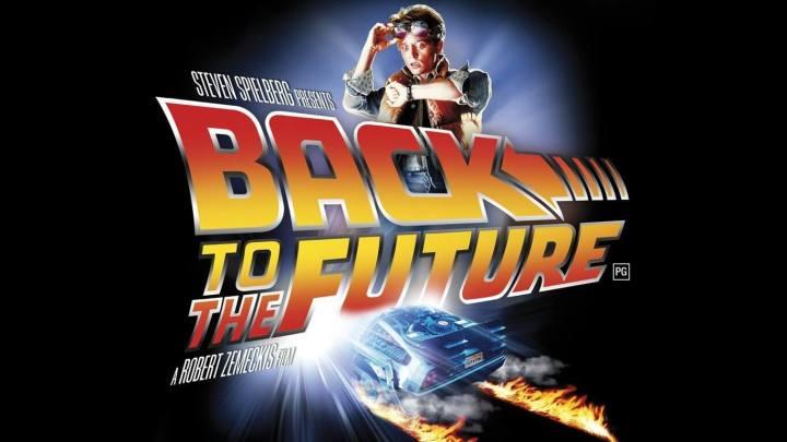 "Grandes marcas desembarcam no futuro para comemorar o ""Back to the Future day"""