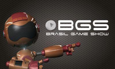 bgs-preto