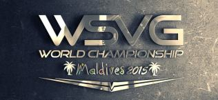 Maldives2015-wallpaper