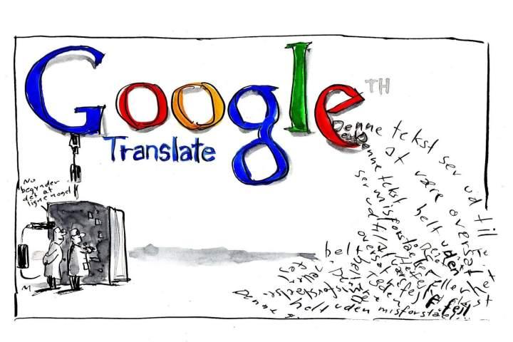 smt-GoogleTranslate-P2