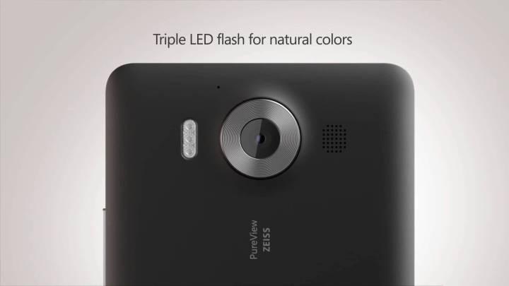 smt-Lumia-cam